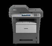 MFC8950DW Impresora multifunción láser monocromo