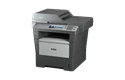 MFC-8950DW all-in-one zwart-wit laserprinter 2