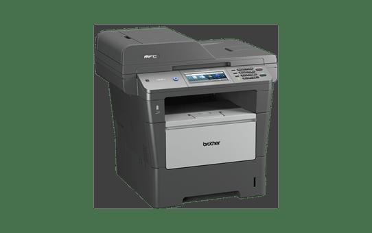 MFC-8950DW imprimante laser monochrome tout-en-un 3