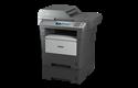 MFC-8950DWT imprimante laser monochrome tout-en-un 2