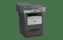 MFC-8950DWT imprimante laser monochrome tout-en-un 3