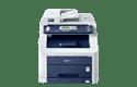 MFC-9120CN imprimante laser couleur tout-en-un 2