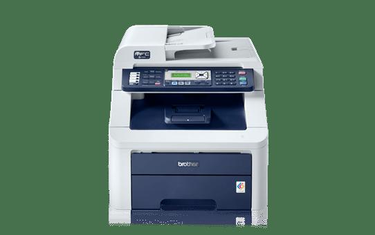 MFC-9120CN 2