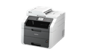 MFC-9140CDN imprimante laser couleur tout-en-un 2