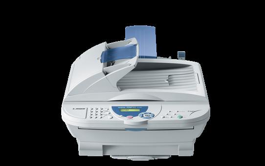 MFC-9160