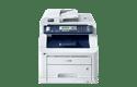 MFC-9320CW imprimante laser couleur tout-en-un 2