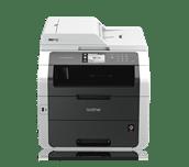 MFC-9330CDW all-in-one kleurenlaserprinter