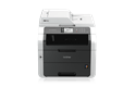 MFC-9330CDW Colour Laser All-in-One + Duplex, Fax, Network, Wi-Fi 2
