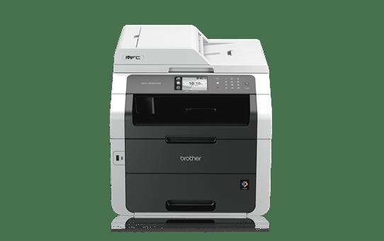 MFC-9330CDW imprimante laser couleur tout-en-un 2
