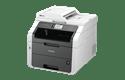 MFC-9340CDW imprimante laser couleur tout-en-un 2