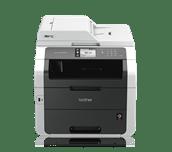 MFC-9340CDW all-in-one kleurenlaserprinter