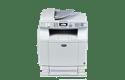 MFC-9420CN imprimante laser couleur tout-en-un