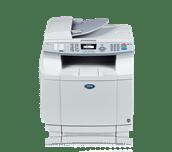 MFC-9420CN all-in-one kleurenlaserprinter