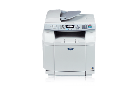 MFC-9420CN all-in-one kleurenlaserprinter