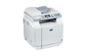 MFC-9420CN imprimante laser couleur tout-en-un 2