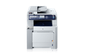 MFC-9440CN all-in-one kleurenlaserprinter