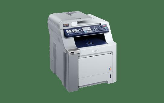 MFC-9440CN imprimante laser couleur tout-en-un 2