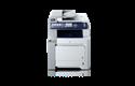 Лазерное МФУ MFC-9450CDN