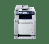 MFC-9450CDN all-in-one kleuren laserprinter