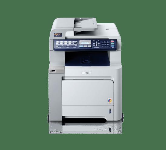 MFC-9450CDN imprimante laser couleur tout-en-un