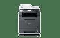 MFC-9460CDN imprimante laser couleur tout-en-un 2