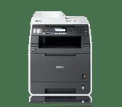 MFC-9460CDN all-in-one kleuren laserprinter