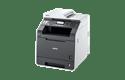 MFC-9465CDN imprimante laser couleur tout-en-un