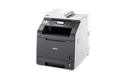 MFC-9465CDN all-in-one kleurenlaserprinter