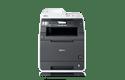 MFC-9465CDN imprimante laser couleur tout-en-un 2
