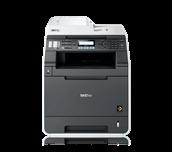 MFC-9465CDN imprimante laser couleur multifonction