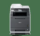 MFC-9465CDN all-in-one kleuren laserprinter