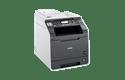 MFC-9465CDN imprimante laser couleur tout-en-un 3