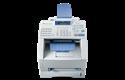 MFC-9650 - Imprimante multifonctions laser