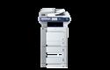 MFC-9840CDW all-in-one kleurenlaserprinter