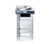 MFC-9840CDW all-in-one kleuren laserprinter