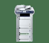 MFC-9840CDW imprimante laser couleur multifonction