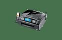 MFC-990CW imprimante jet d'encre tout-en-un