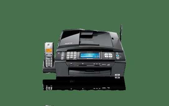 MFC-990CW imprimante jet d'encre tout-en-un 2