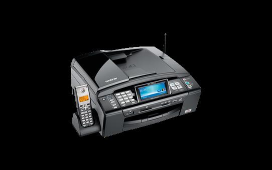 MFC-990CW imprimante jet d'encre tout-en-un 3