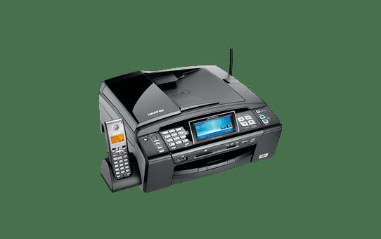 Струйное МФУ MFC-990CW 3