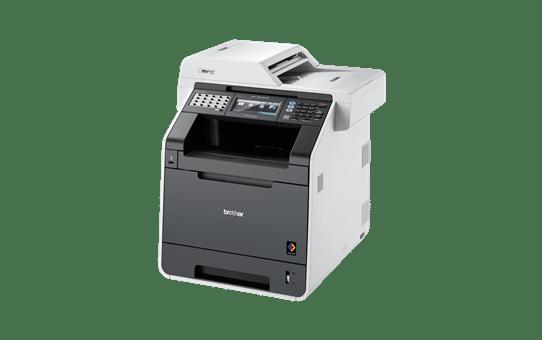 MFC-9970CDW