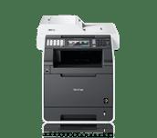 MFC-9970CDW all-in-one kleuren laserprinter