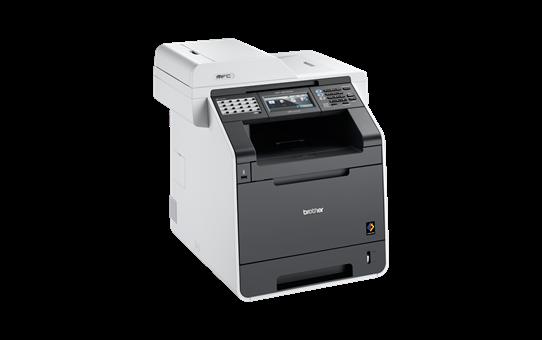 MFC-9970CDW all-in-one kleurenlaserprinter 3