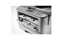 MFC-B7715DW kompaktní drátová & bezdrátová 4-v-1 tonerbenefit mono laserová tiskárna 8