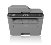 MFC-L2700DN All-in-one Mono Laser Printer