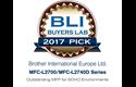 MFC-L2700DW imprimante laser monochrome tout-en-un 4