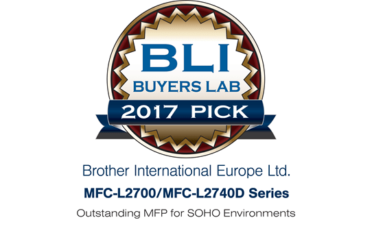 MFC-L2700DW all-in-one zwart-wit laserprinter 4
