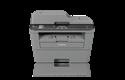 MFC-L2700DW all-in-one zwart-wit laserprinter