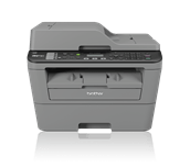 MFC-L2700DW all-in-one laserprinter