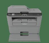 MFC-L2700DW imprimante laser multifonction